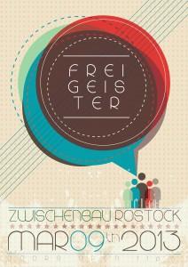 freigeister-09-03-2013-12