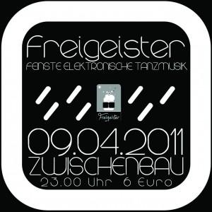 freigeister-09-04-2011-12