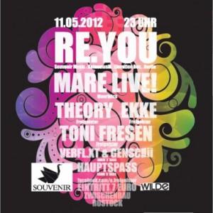 freigeister-11-05-2012-22