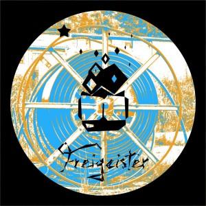 freigeister-11-06-2011-12