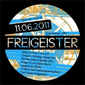 freigeister-11-06-2011-22