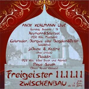 freigeister-11-11-2011-12