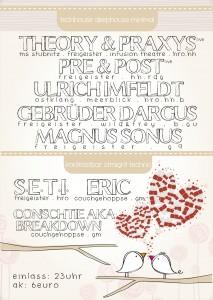 freigeister-12-10-2012-22