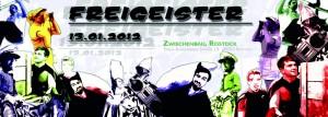 freigeister-13-01-2012-12