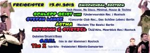 freigeister-13-01-2012-22