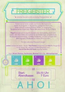 freigeister-14-04-2012-22