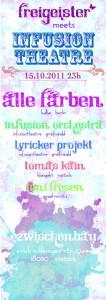 freigeister-15-10-2011-11