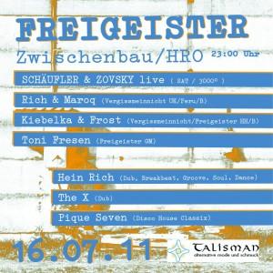 freigeister-16-07-2011-22