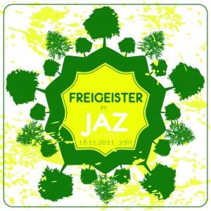 freigeister-18-11-2011-12