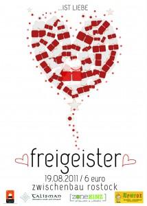 freigeister-19-08-2011-12