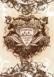 freigeister-24-02-2012-12