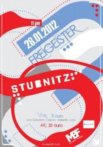 freigeister-28-01-2012-12
